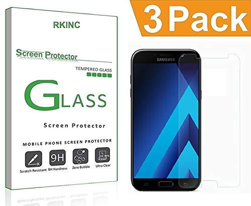 Protector Samsung A5 2017 marca RKINC