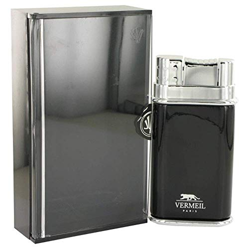 jean pierre gaultier perfume fabricante Jean Louis Vermeil