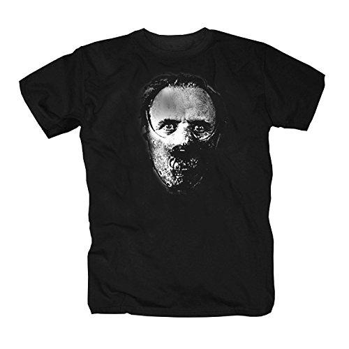 Hannibal T-Shirt XL