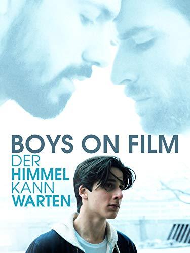 Boys on Film: Der Himmel kann warten [OV]
