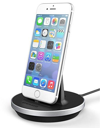 Top 18 Best Iphone 7 Plus Dock Of 2021 - Best Reviews