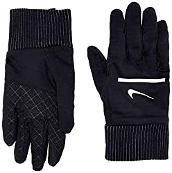 which is the best nike warm gloves in the world