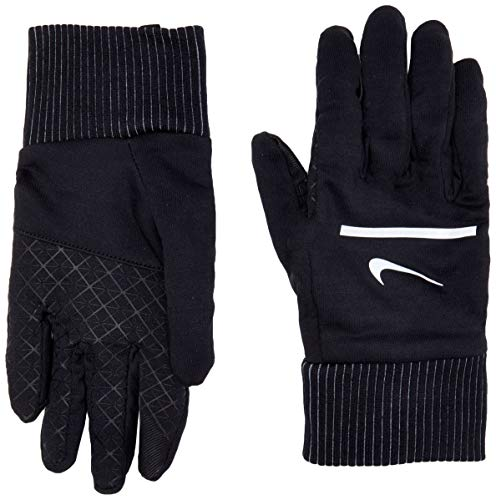 Nike heren heren Sphere Running Gloves 061 Handschoenen