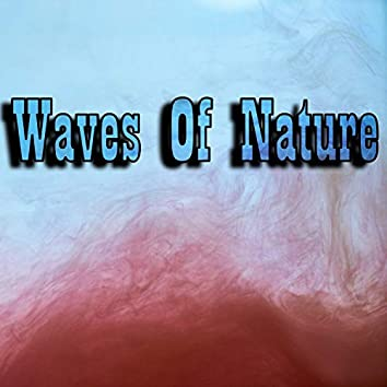 Waves Of Nature