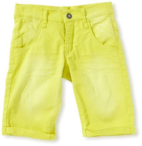 NAME IT jongens jeans shorts normale taille 13083602 Caj Kids Slim DNM