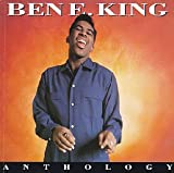 Anthology von Ben E. King