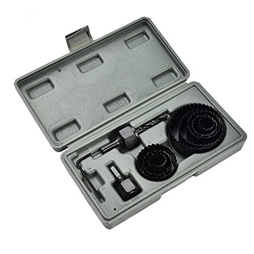 Sierra 89mm  marca UXZDX