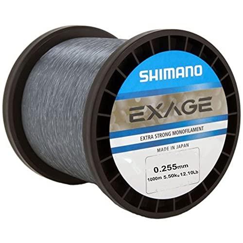 EXAGE 1000MT 0,255