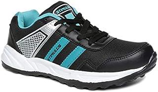 PARAGON Men's Stimulus 9794 Sports Shoes