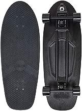 Penny Blackout High-Line Surfskate Skateboad