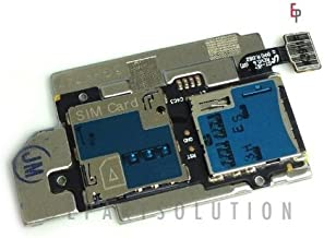 galaxy s3 connector replacement