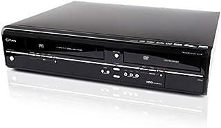 Dvd Recorders Dvd Recorders Dvd Players Recorders Electronics Photo