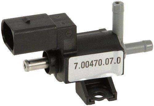 09 vw gti blow off valve - 6