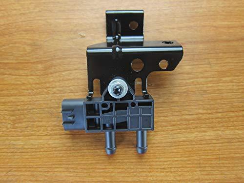 Dodge Ram 6.7L Turbo Diesel Exhaust Differential Pressure Sensor