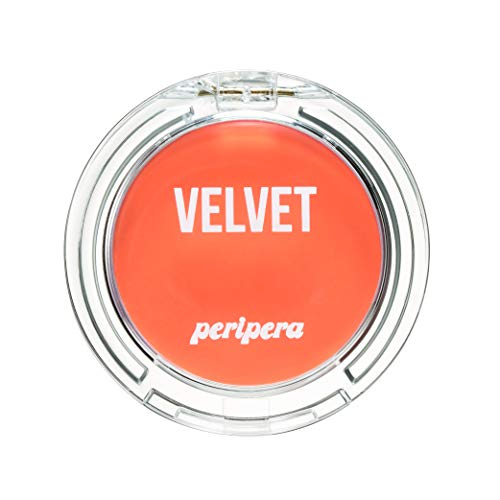 Peripera Blush marca Peripera