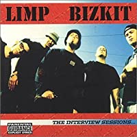 Limp Bizkit - Interview