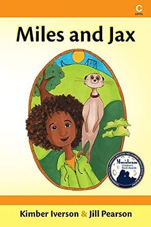 Miles & Jax