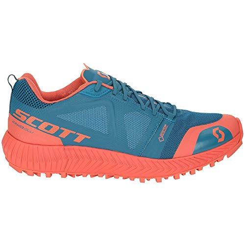 Scott W's Kinabalu GTX Chaussures de course pour femme