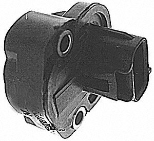 Standard Motor Products TH190 Throttle Position Sensor