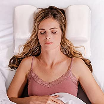 Best pillow for back sleeping Reviews
