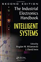 Intelligent Systems (Industrial Electronics)