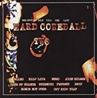 HARD CORE BALL 2