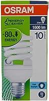Osram Tasarruflu Beyaz Işık E27 Duy Ampul, 23W, 1600 Lümen