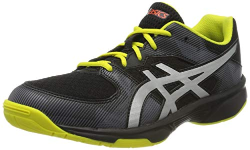 ASICS Gel-Tactic GS 1074a014-001, Zapatos de Voleibol Unisex Niños