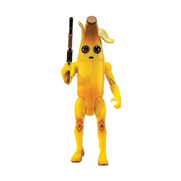 Toy Partner-FNT-Fig.PEELY Legendary FNT0132, Color peely 5