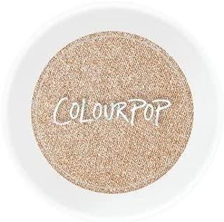Colourpop Super Shock Cheek Highlighter (Wisp)