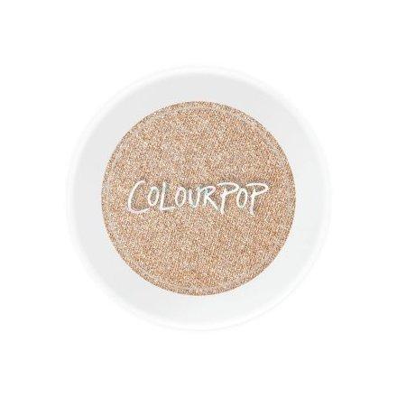 Colourpop Super Shock Cheek Highlighter (Wisp) by Colourpop