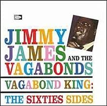 Vagabond King: Sixties Sides
