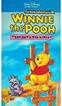 Best winnie the pooh the sky's the limit Reviews