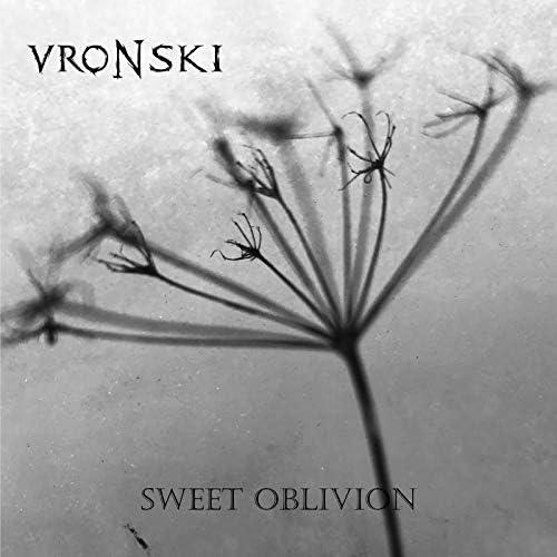 Vronski