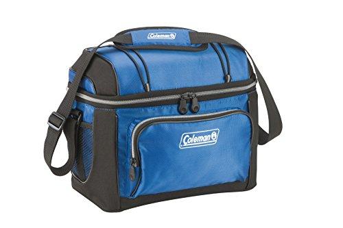 Campingaz - Nevera portatil flexible 5.8 litros
