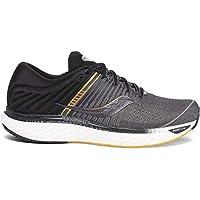 Saucony Men's or Women's Triumph 17 Running Shoe