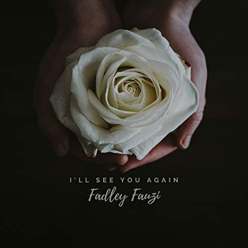 Fadley Fauzi