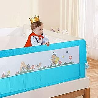 Amazon.es: barandilla cama 150