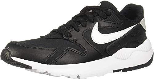 Nike Damen Ld Victory Traillaufschuhe, Schwarz (Black/White/White 3), 41 EU