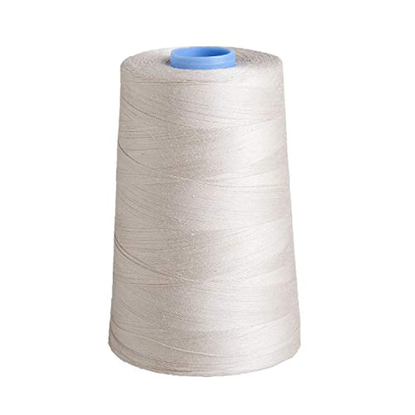 Connecting Threads Single Essential Cone Thread (Natural)