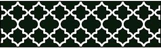 Trend Enterprises Moroccan Black Bolder Borders (T-85170)