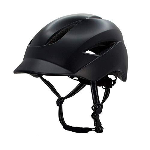 Crazy Safety SKJOLD Helmets by (Schwarz, M)