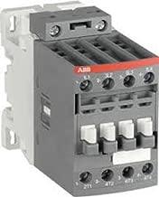 ABB A75-30-00-80 CONTACTOR A75 3P 220/50 240/60