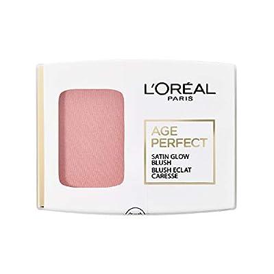 L'Oréal Paris Age Perfect
