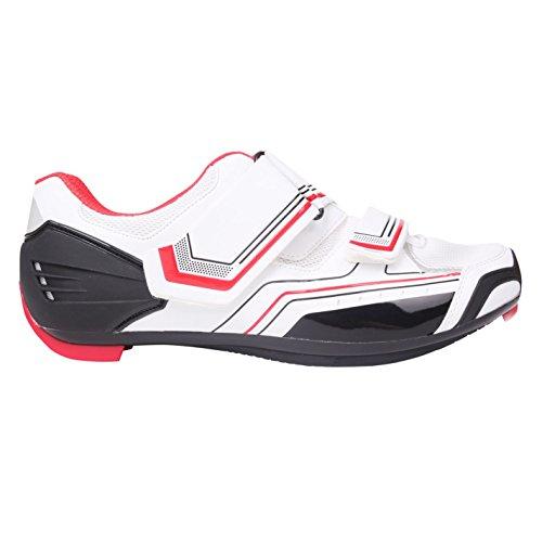 Muddyfox Hombre Rbs100 Zapatillas De Ciclismo