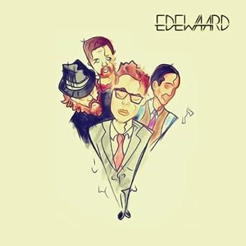 Edewaard