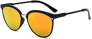 Lamdoo Sac Souple avec boucle Lunettes de soleil /étui /à lunettes Yeux Lunettes de protection rigide Box Portable
