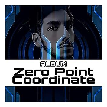 Zero Point Coordinate