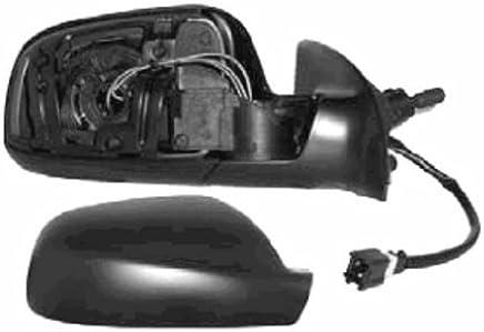 Amazon.es: Peugeot 307 Sw - Piezas para coche: Coche y moto