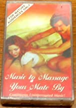 Best music to massage your mate Reviews